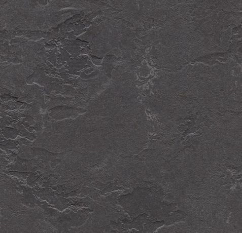 MARMOLEUM TILES - WELSH SLATE