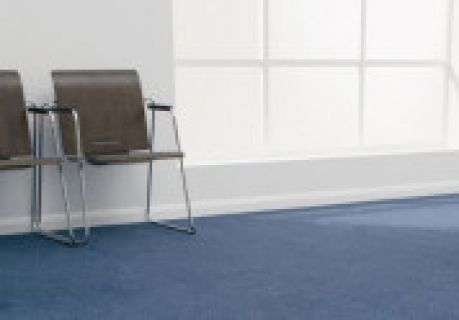 Forbo Diffusion - Carpet Tiles