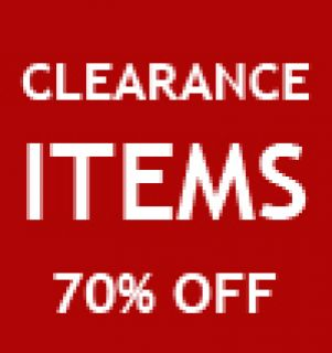 Saftey Flooring CLEARANCE