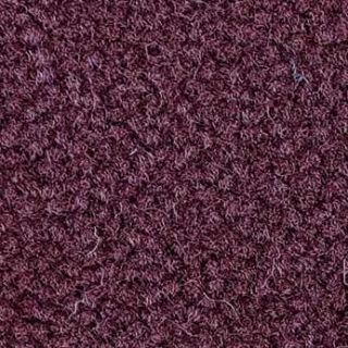 Forbo Westbond Ibond  nylon Carpet Tiles