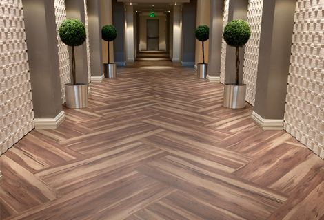 Polyflor - Affinity 255