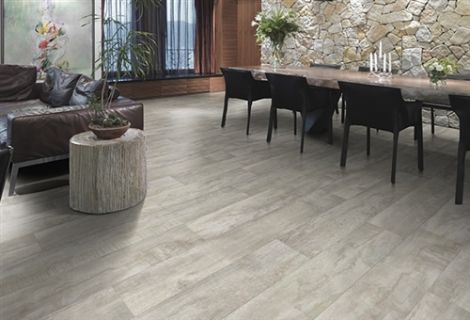 Polyflor - Forest FX