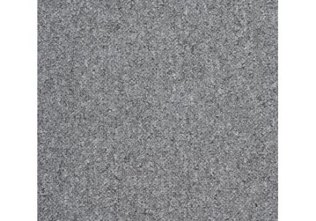 Bulk Buy..Light Grey carpet tiles